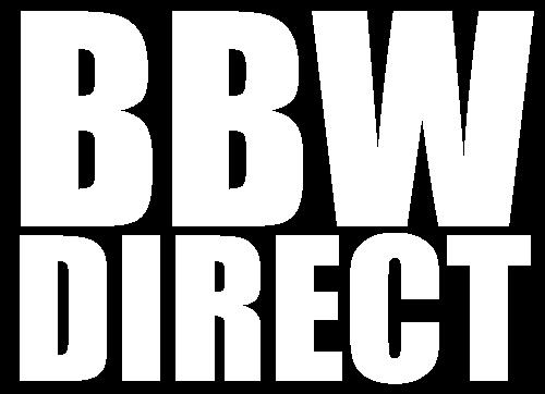 BBWDIRECT